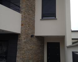 MP Construction - Morsang-sur-Orge - Aménagement intérieur / Extérieur