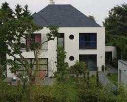 MP Construction - Morsang-sur-Orge - Découvrez nos constructions