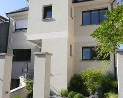 MP Construction - Morsang-sur-Orge - Nos prestations d'aménagements intérieurs